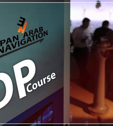 DP INDUCTION/BASIC COURSE OVERVIEW & PURPOSE