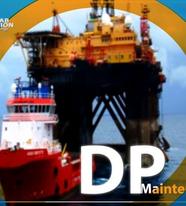DP Knowledge for Technical Staff Course (DP Maintenance)